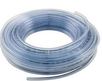 vinyl tubing for hot tubs
