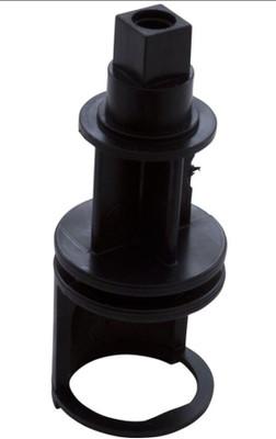 valve insert