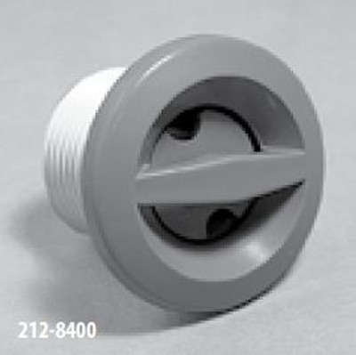 Front Access Ozone Jet Internal 212-8400