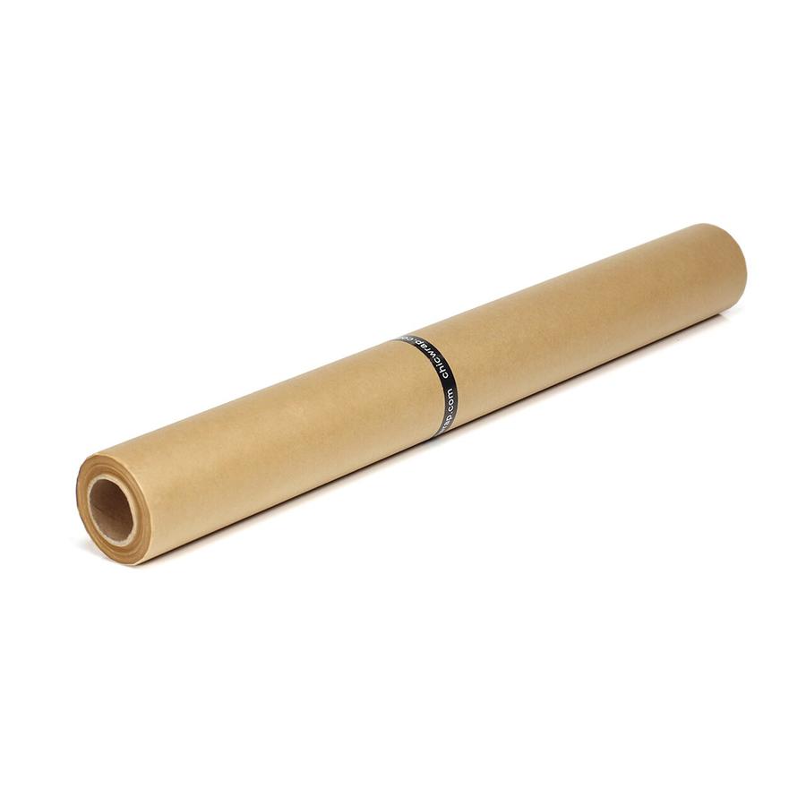 "Refill Roll Professional Grade Parchment 15"" x 66' (82 sqft)"