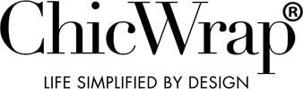 ChicWrap®