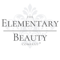 The Elementary Beauty Company