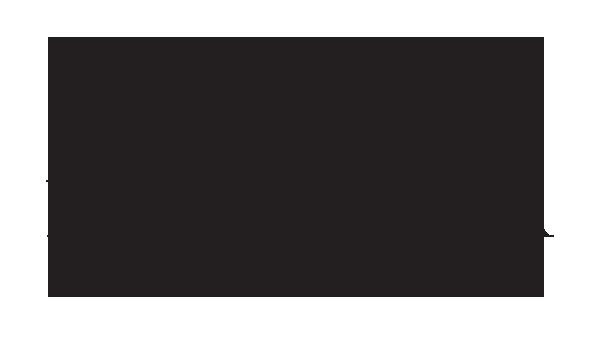 black-sonya-driver.png
