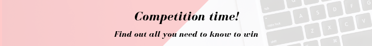 competition-time-.png
