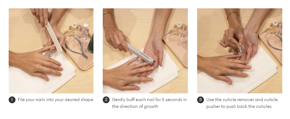 how-to-prepare-the-nails