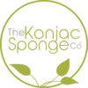 KONJAC FACIAL SPONGES