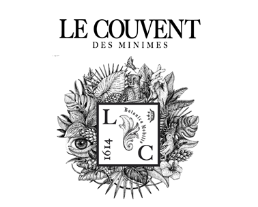 LE COUVENT VEGAN FRAGRANCES
