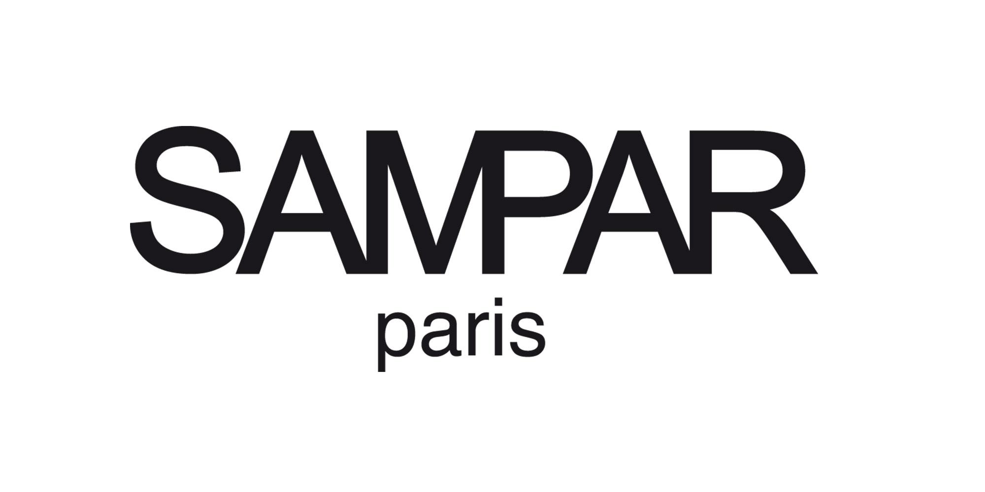 logo-sampar-black.png