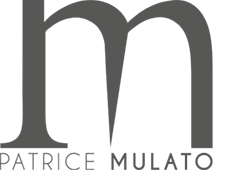 PATRICE MULATO NATURAL HAIR CARE
