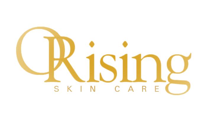orising skincare