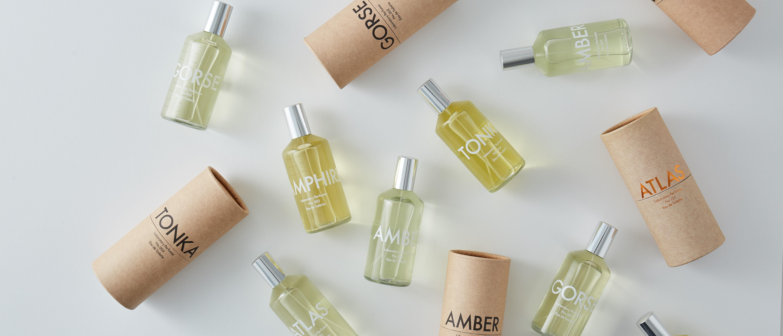 zetteler-laboratoryperfumes-jan17-photographybyyeshenvenema.jpg