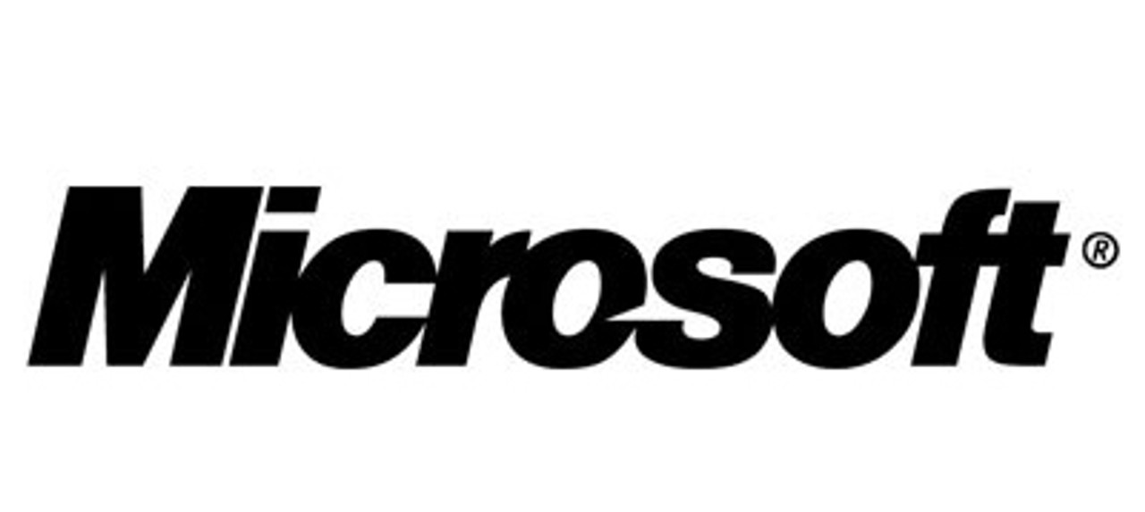 Microsoft Games And Accessories