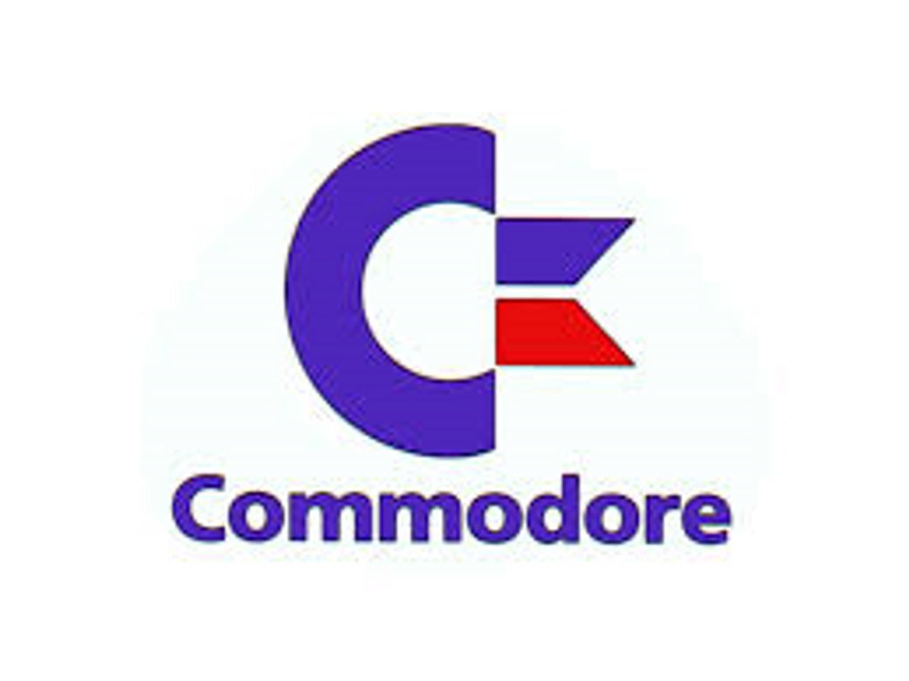 Commodore Games And Software