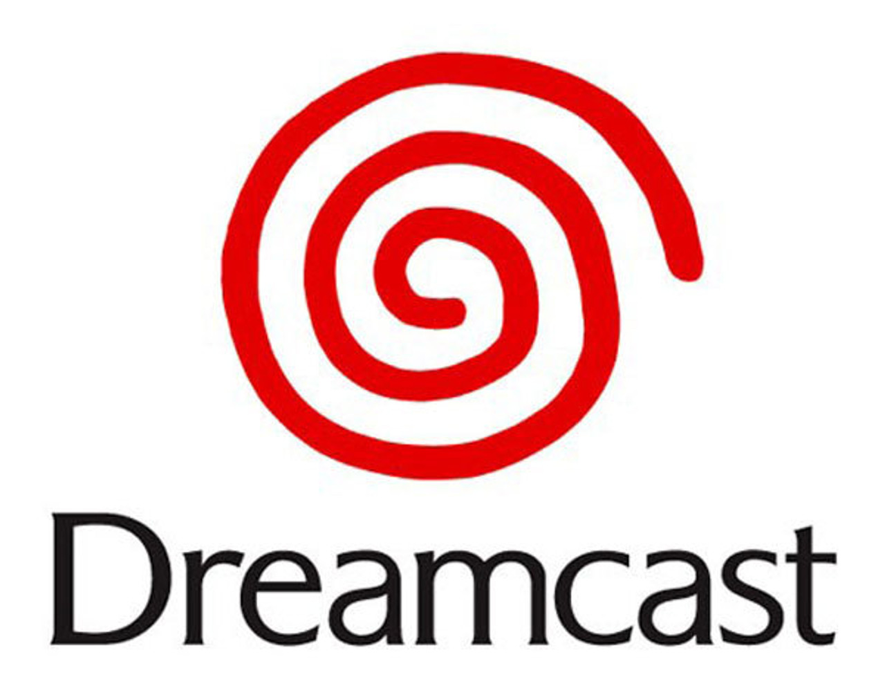 Sega Dreamcast Games And Accessories
