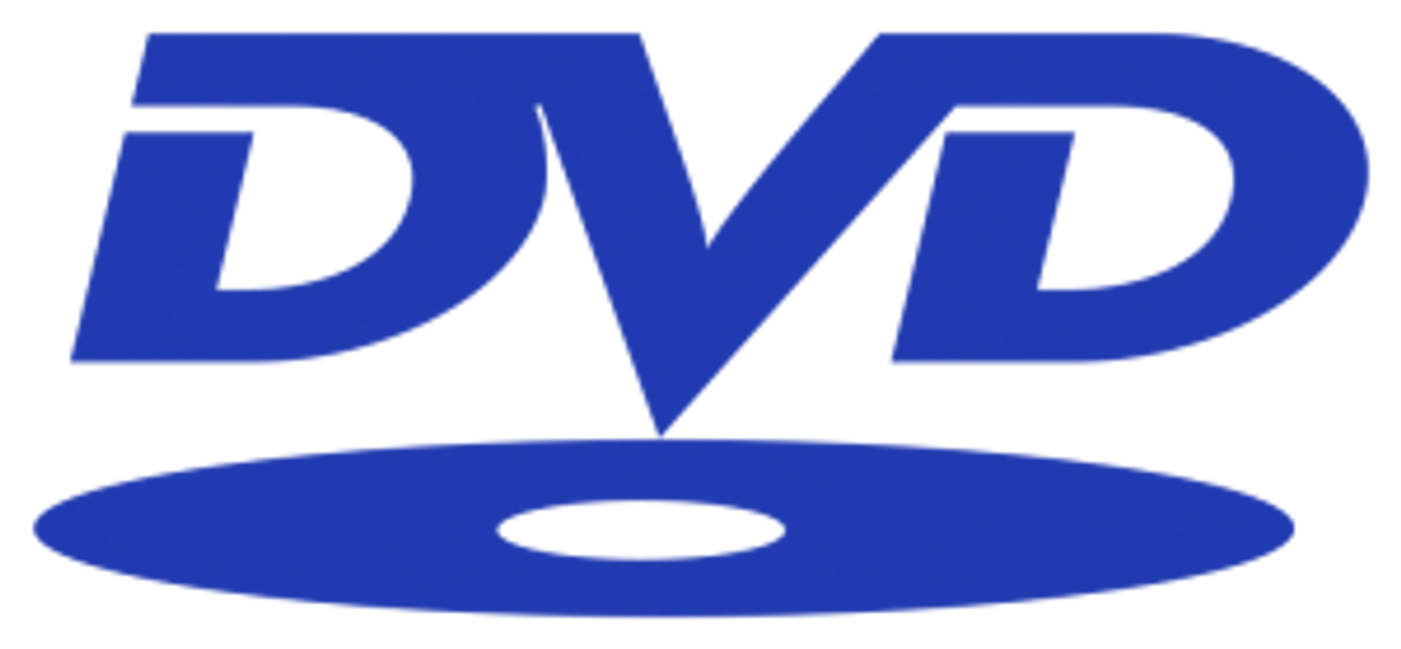 DVD And HD-DVD Films