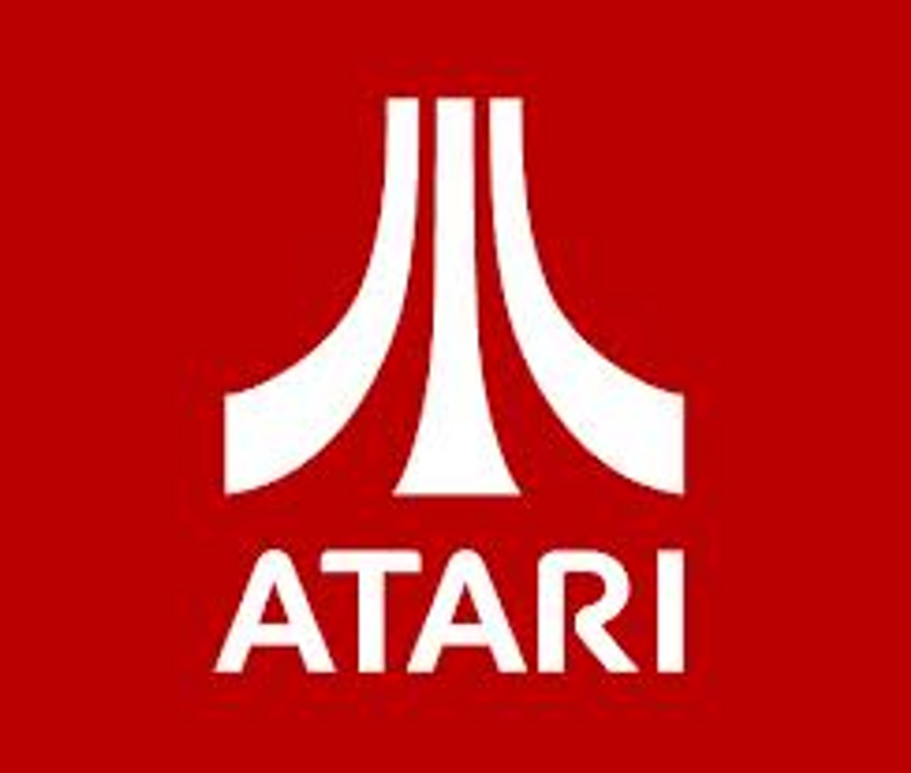 Atari Games And Software