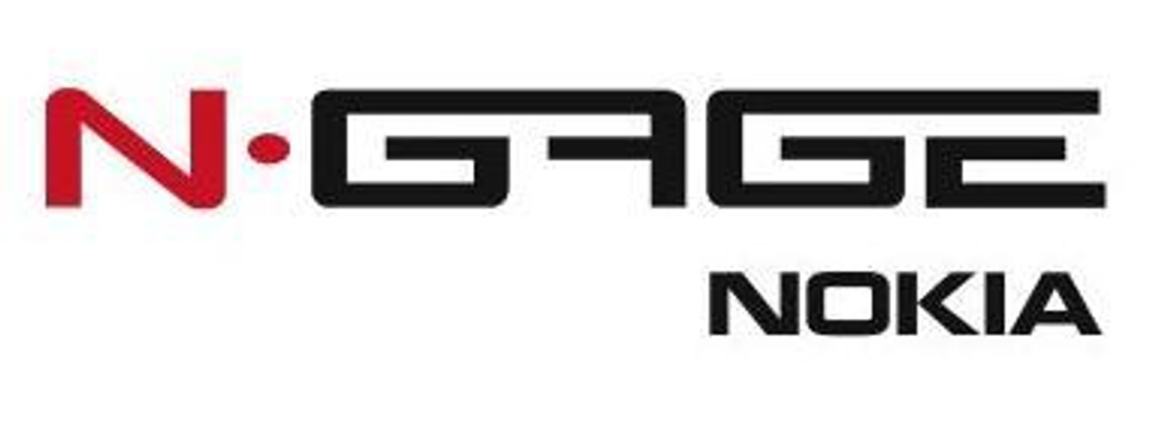 Nokia N.Gage Games And Accessories
