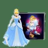 Tonies Disney - Cinderella Audio Tonie Book