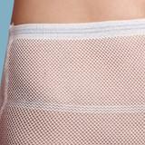 Carriwell Hospital Panties - 4 Pack - washable PregnancyandBaby.ie