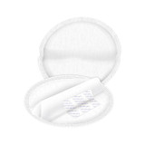 Lansinoh Disposable Nursing Pads 60Pk absorbent
