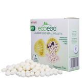 Eco Egg Laundry Egg Refills - fragrance free