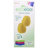 Eco Egg Dryer Egg - Fragrance Free