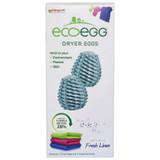 Eco Egg Dryer Egg - Spring Blossom