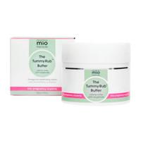 Mama Mio - Tummy Rub Butter