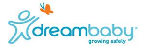 Dreambaby
