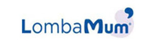 LombaMum