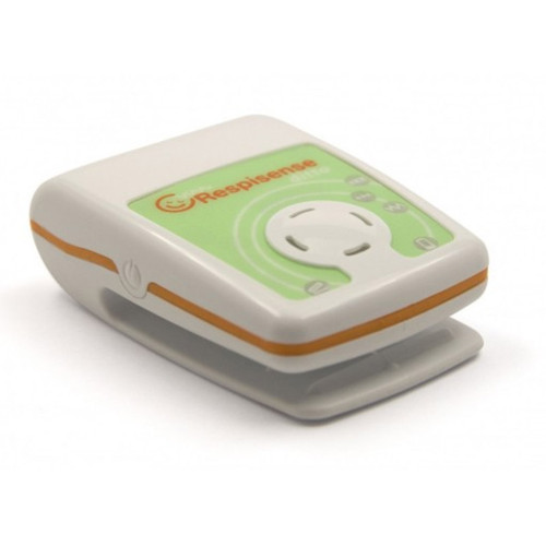 Respisense Ditto Breathing Monitor