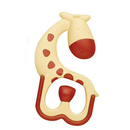 Dr Brown's Giraffe Massager Teether