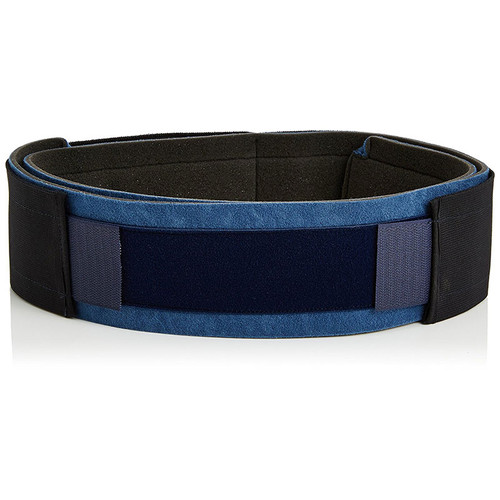 Sacroiliac Belt 66fit Elite