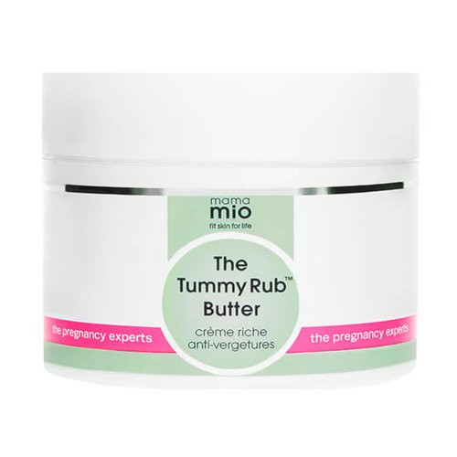 Mama Mio - Tummy Rub Butter (Supersize) 240g