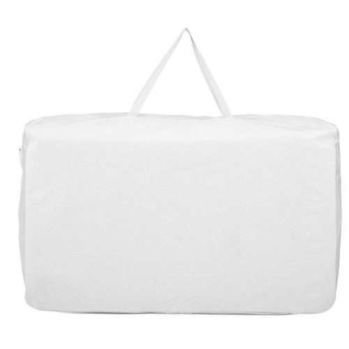 Chicco Next2Me Bedside Crib in the bag