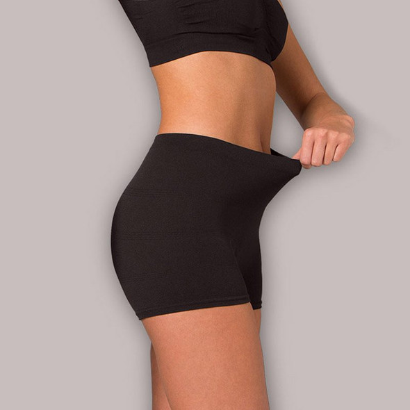 Carriwell 2 x Maternity & Hospital panties Black before