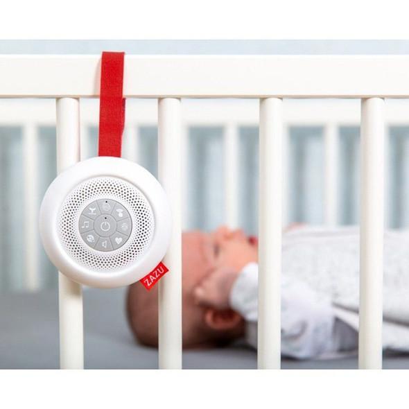 Zazu Suzy Portable Baby Soothe