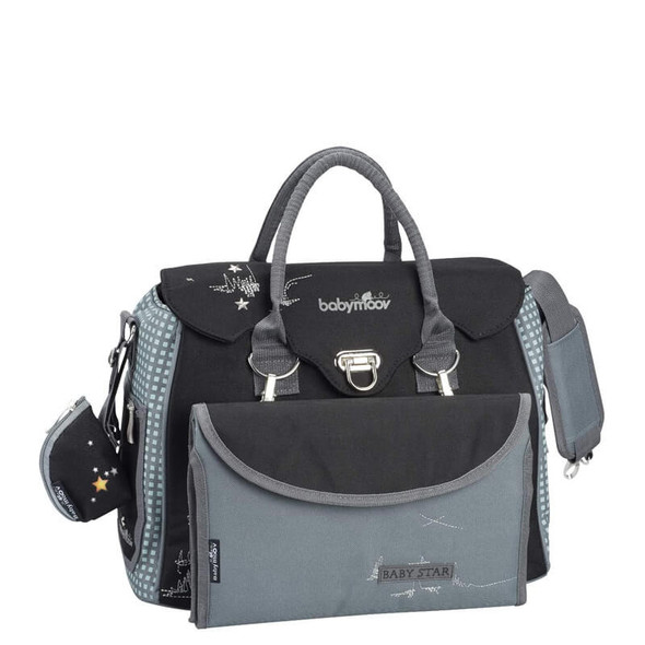 Babymoov Baby Star Changing Bag