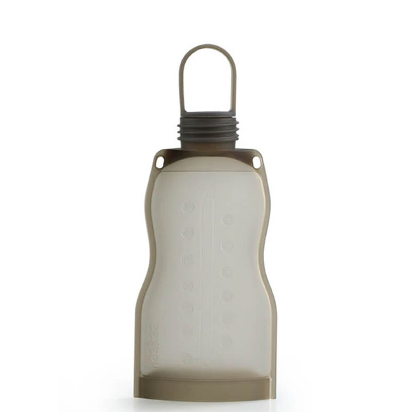 Haakaa Silicone Milk Storage Bag (9oz./260ml)