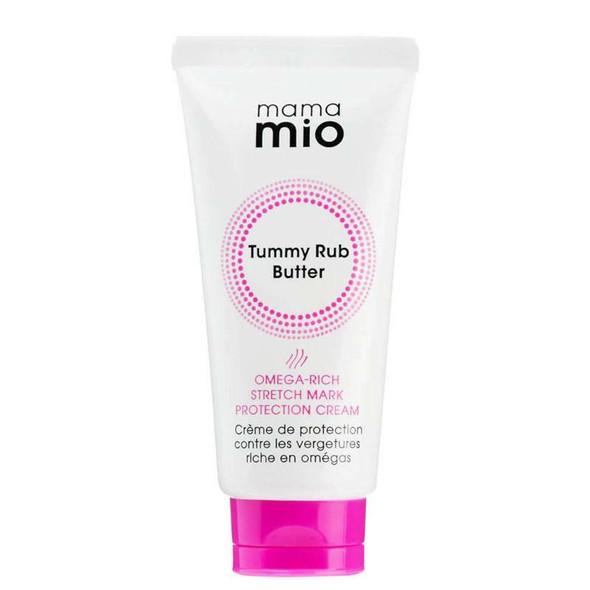 Mama Mio Tummy Rub Butter 30ml (9013)