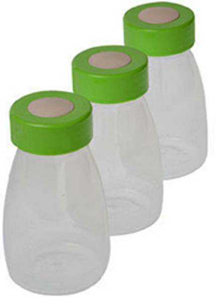 ARDO Bottle Set