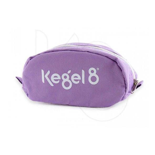 Kegel8 Biofeedback Pelvic Trainer PregnancyandBaby.ie