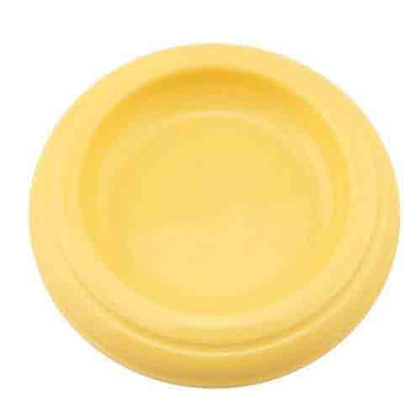 Haakaa Silicone Breast Pump Lid