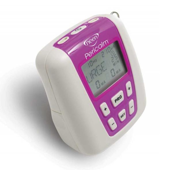 Pericalm™ Pelvic Floor Stimulation Unit