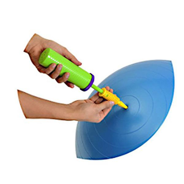 Pump for Birthing Ball inflate