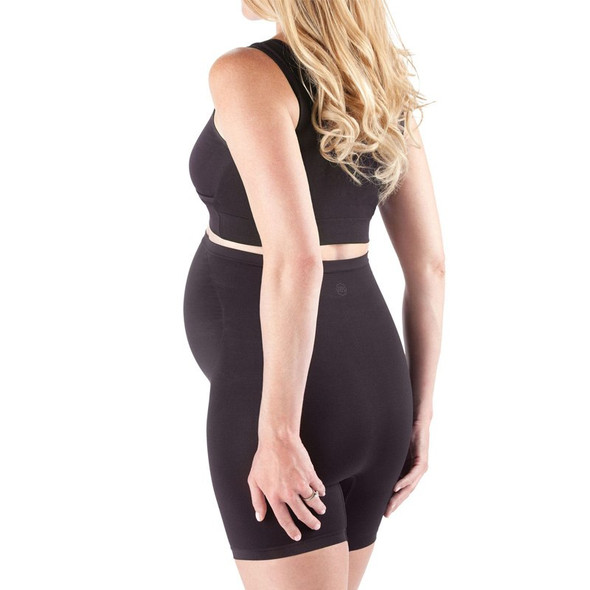 Belly Bandit Thighs Disguise Maternity Support