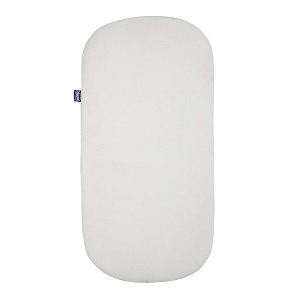 Chicco New Baby Hug 4-in-1 Mattress - White.product