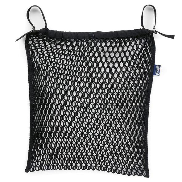 Chicco Storage Net Black product