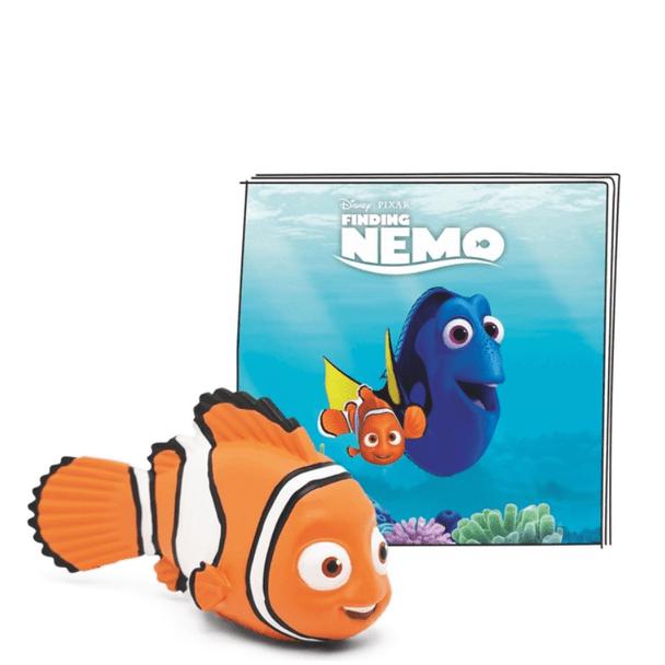 Tonies Disney - Finding Nemo Audio Tonie