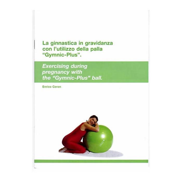 Pregnancy Gymnastics Manual